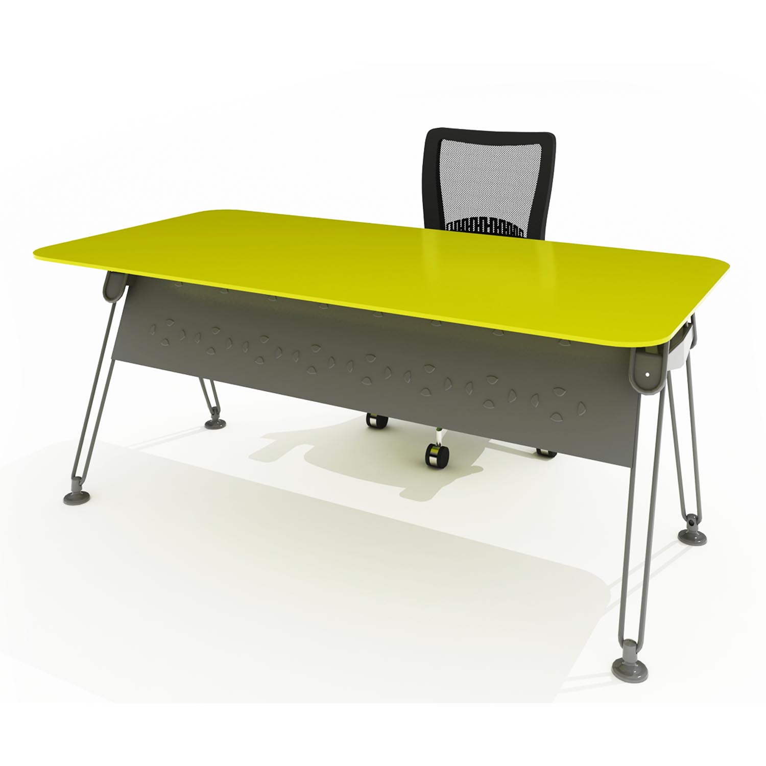 Verdi Work Desk