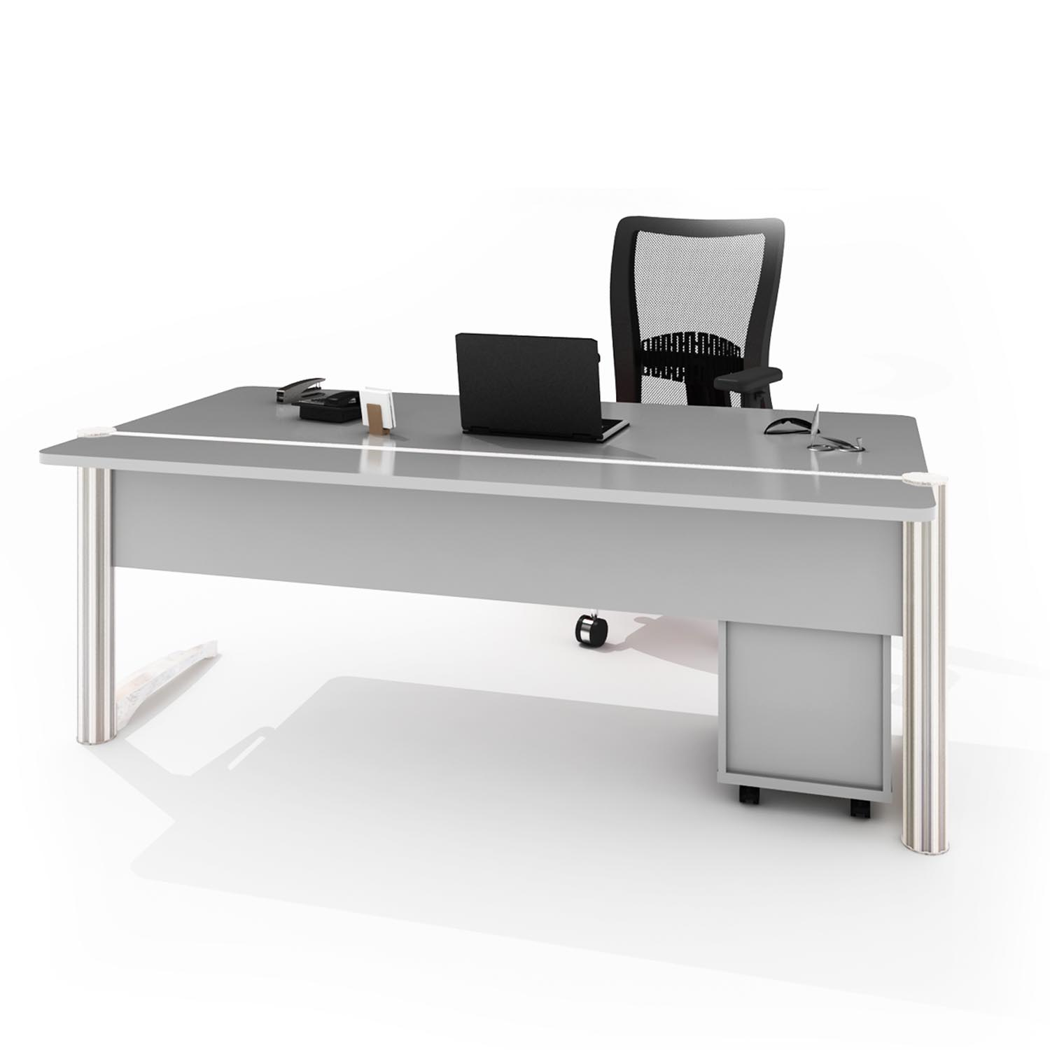 Triform Desks · Work Desks
