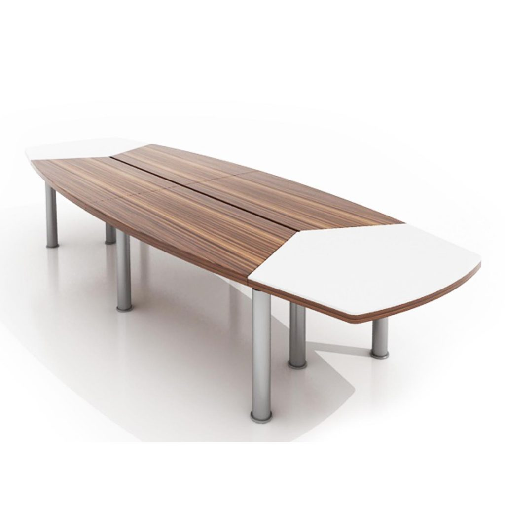 Conference Tables Future Office Furniture