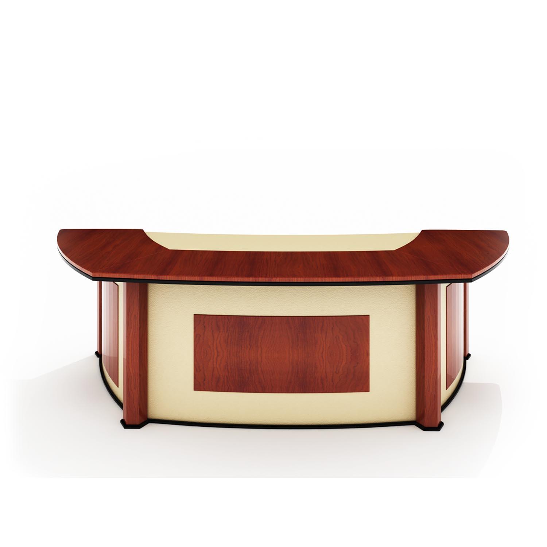 Dallas Future Office Furniture