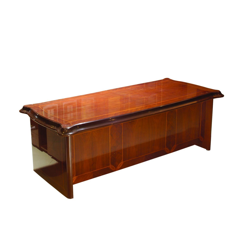 Venus Future Office Furniture