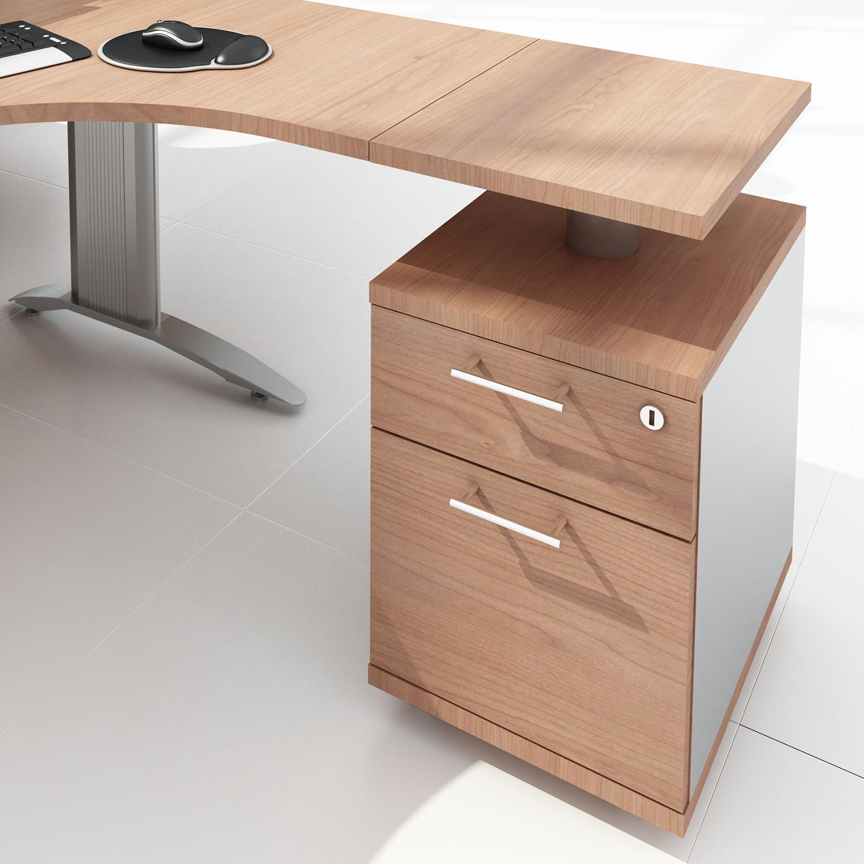 Filing Storage Future Office Furniture