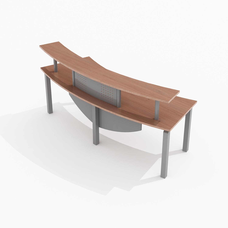 Ever Green Future Office Furniture