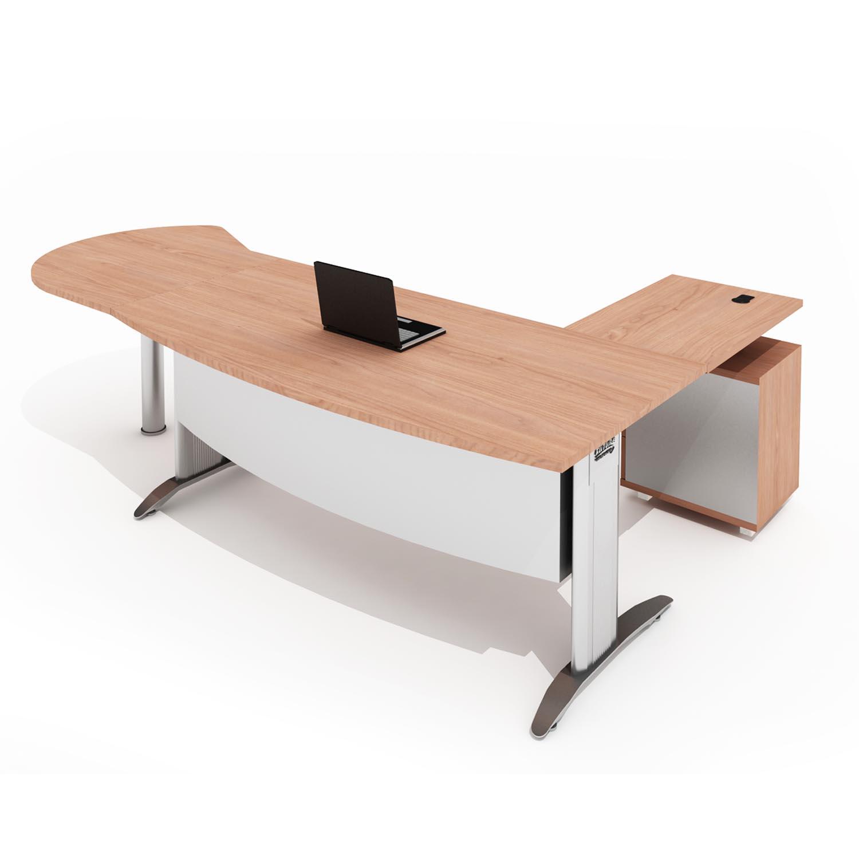 Work Desks Future Office Furniture